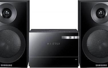 Samsung MM E320