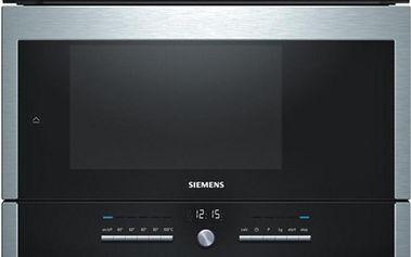 Siemens HB 25 D 5 R 2