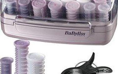 BaByliss 3060E