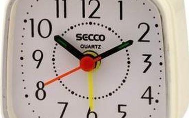 Secco S TS8101-77 (510)