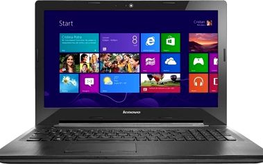 Lenovo IdeaPad G50-30/2/WIN8