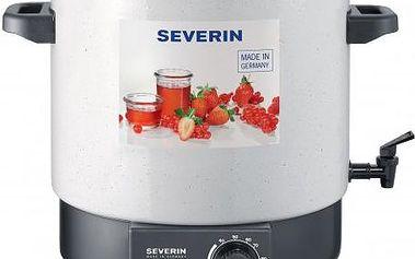 SEVERIN EA 3653