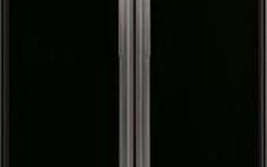 Hitachi R-WB480PRU2 (GBK)