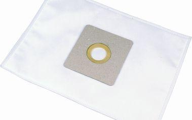 Sencor MICRO sáčky SVC 660/670 5ks