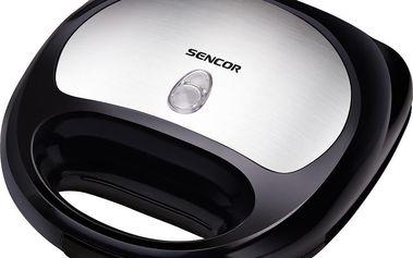 Sencor SSM 9400SS