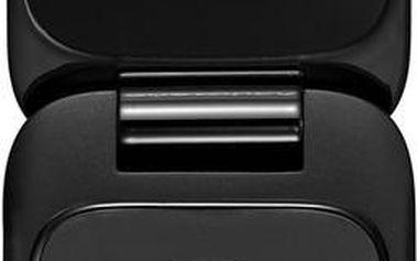 Alcatel One Touch 1035D Dark Grey