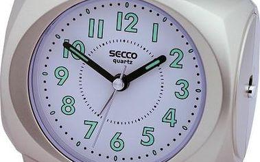 Secco S CA525-3 (511)