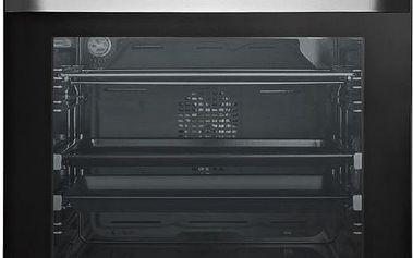 Beko OIM 39600 X + 5 let záruka