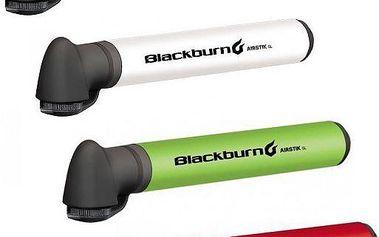 BLACKBURN AirStik SL red