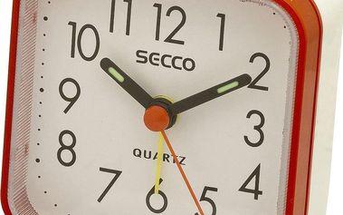 Secco S CS818-3-2 (510)