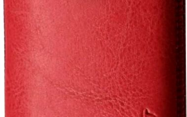 Redpoint RPSFM011L Sarif L red