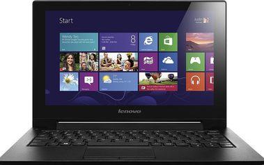 Lenovo S20-30 11,6T 4GB 500GB W8.1