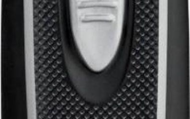 Rowenta TN3500F0