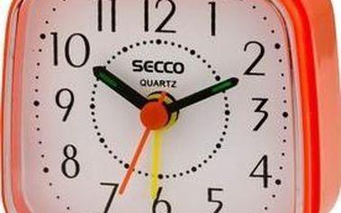 Secco S TS8101-47 (510)