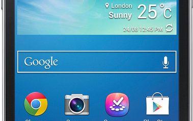 Samsung G3500 Galaxy Core Plus Black