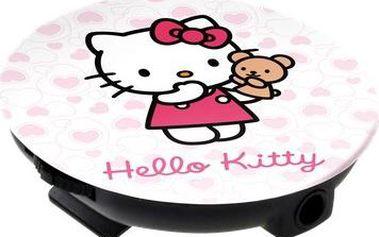 Sencor SFP 1001 HELLO KITTY