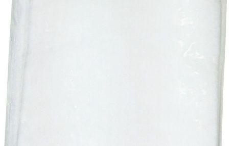 Sencor SVX 82 prachovky k SVC 8000