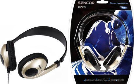 Sencor SEP 275