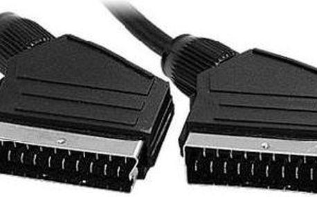 Sencor SAV 113-008 SCART 0,8m