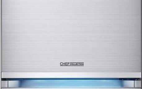 Samsung RB 41J7899 S4 + 4.000 Kč na nákup Tescoma