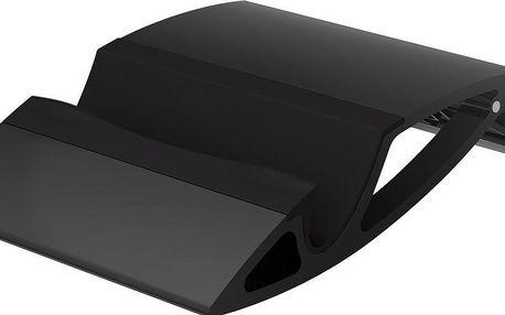 Sencor ELEMENT STAND BASIC BLACK