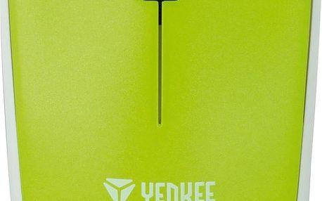 Yenkee YMS 2005GN