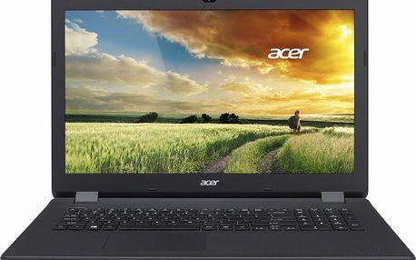 Acer ES1-711-C7CS