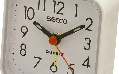 Secco S CS818-2-2 (510)