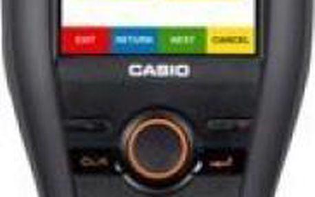 Casio DT X30GR-15