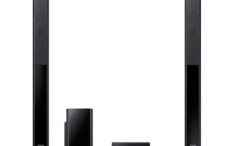 Samsung HT H5530