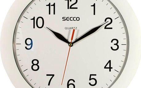 Secco S TS6046-77 (508)