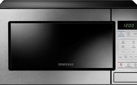 Samsung ME 83 M/XEO