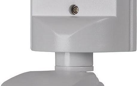 RETLUX RSL 2 PIR senzor