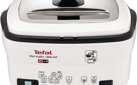 Tefal FR 495070