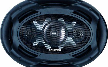 Sencor SCS AX6901