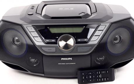 Philips AZ780/12