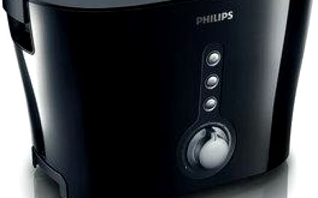 Philips HD 2630/20