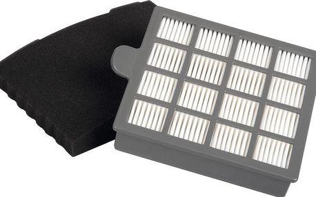 Sencor SVX 013HF sada filtrů pro SVC 8x