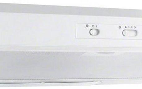 Electrolux EFT 60233 OW
