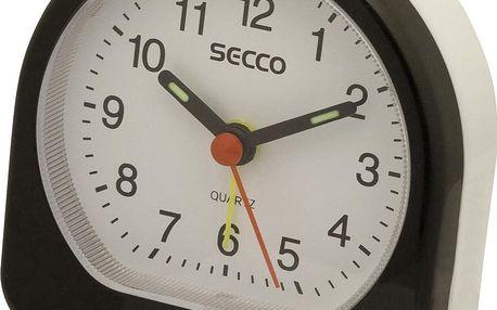 Secco S CR229-1-2 (510)