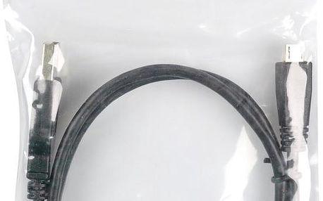 Sencor SCO 512-008 USB A/M-Micro B