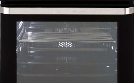 Beko OIM 25604 X + 5 let záruka