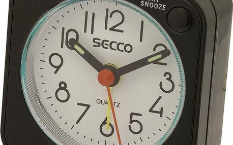 Secco S CS838-1-2 (511)