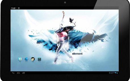 Sencor Element 10.1D102