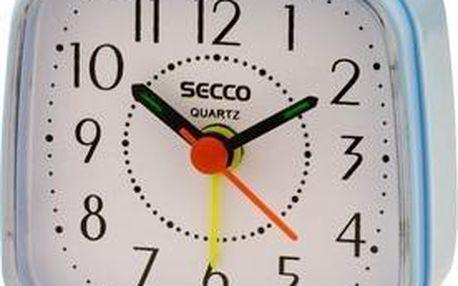 Secco S TS8101-27 (510)