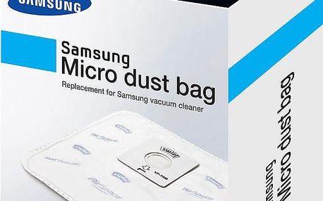 Samsung VCA VP78MF
