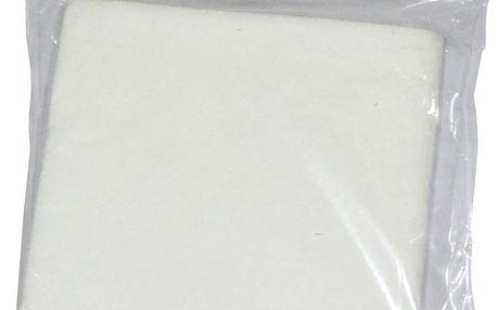 Sencor SVX 72 prachovky - SVC 7020, 50ks