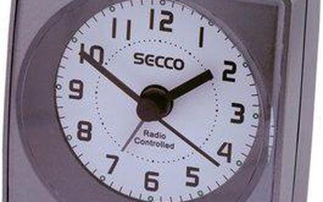Secco S RC051-2 (503)