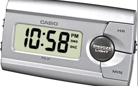 Casio PQ 31-8 (109)