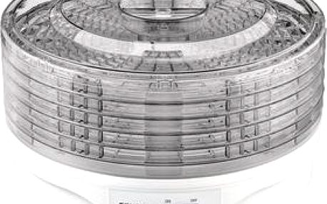 Sencor SFD 1205WH